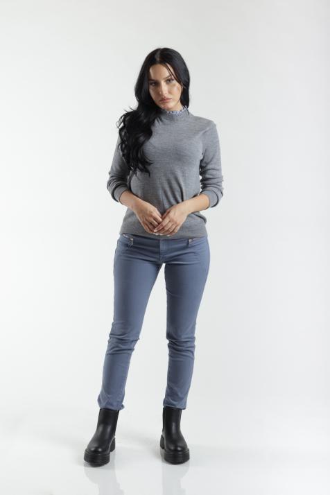 Ženski džemper RS650
