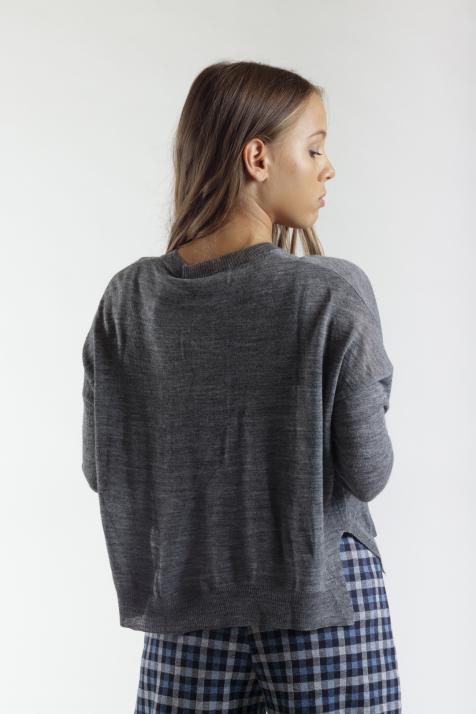 Ženski džemper FS699