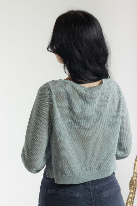 Ženski džemper TK935