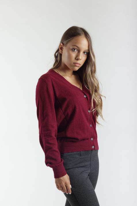 Ženski džemper TK665