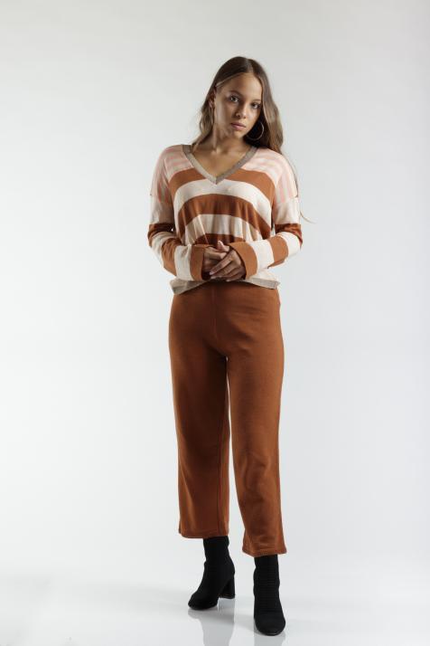Ženski džemper BW435