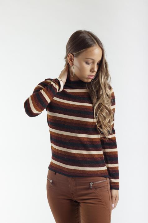 Ženski džemper BS236