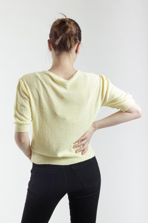 Ženski džemper NC524