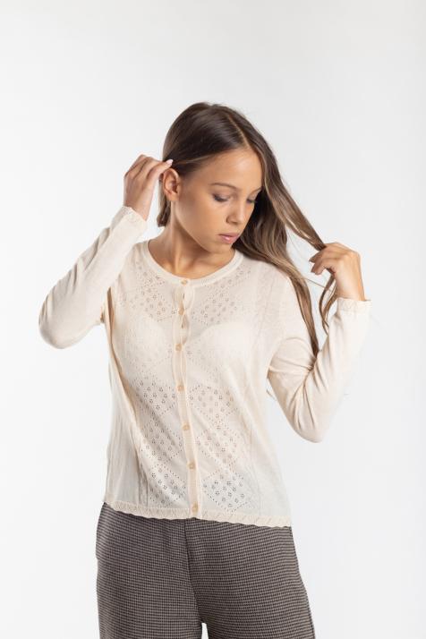 Ženski džemper RS311