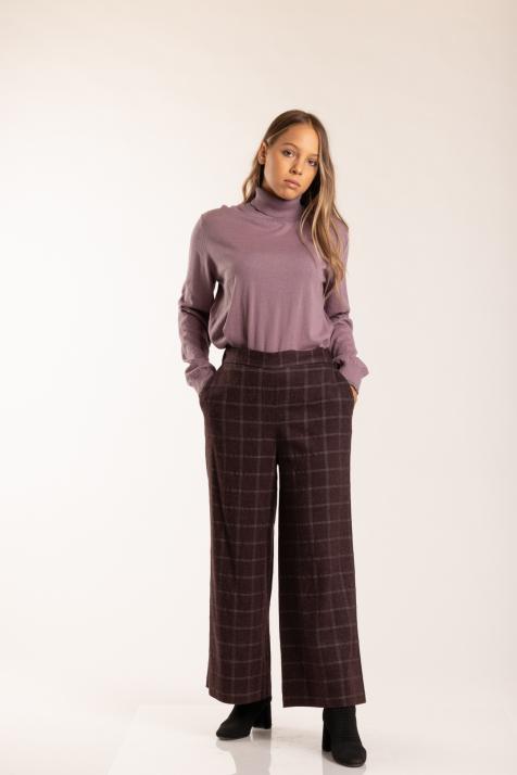 Ženski džemper TK666
