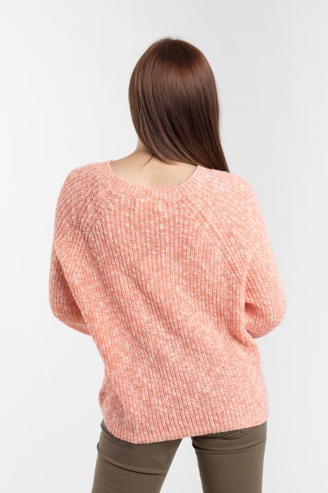 Ženski džemper DM104