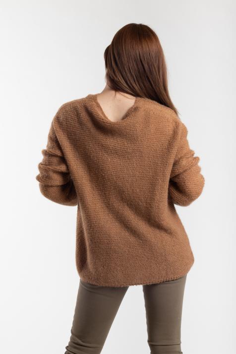Ženski džemper YP675