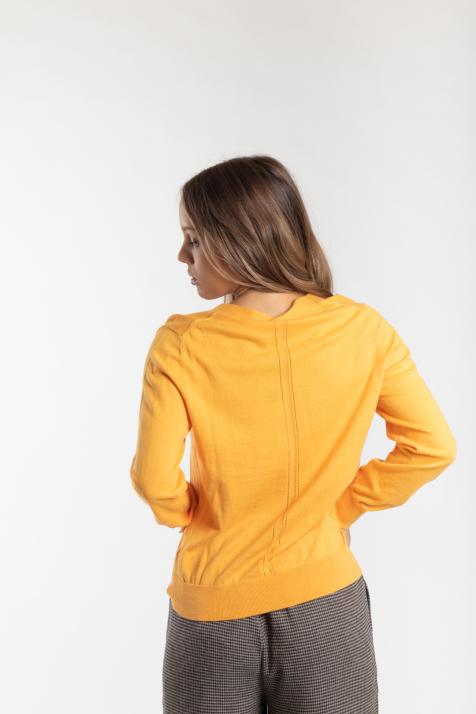 Ženski džemper TK630