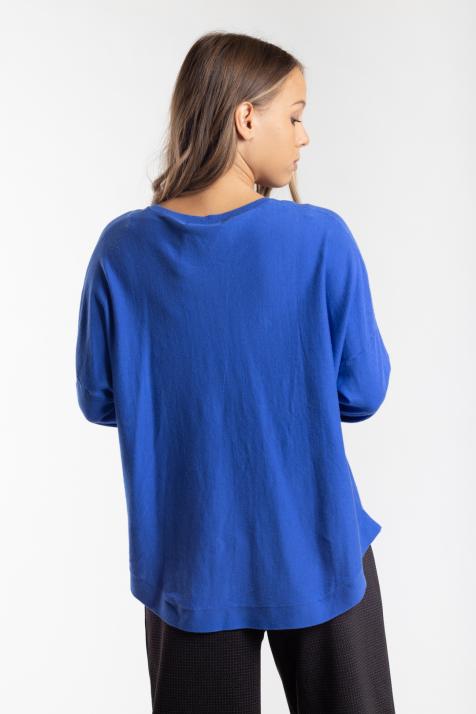 Ženski džemper TK631