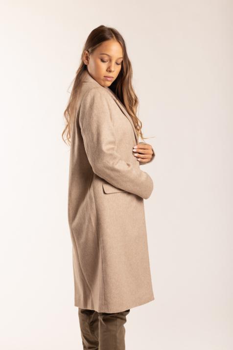 Ženski kaput CR150