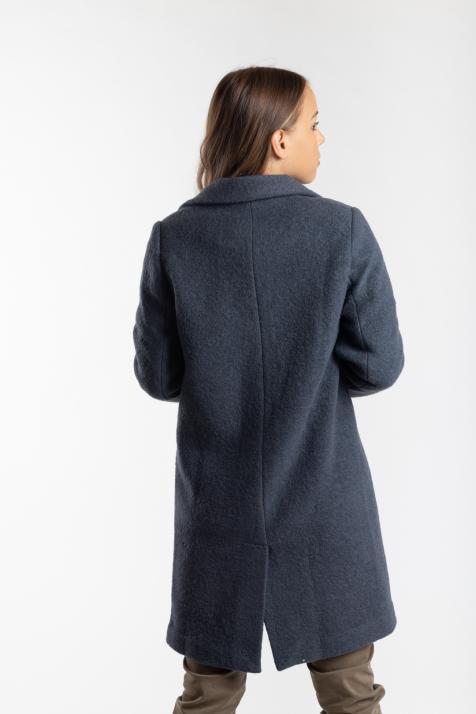 Ženski kaput TH295