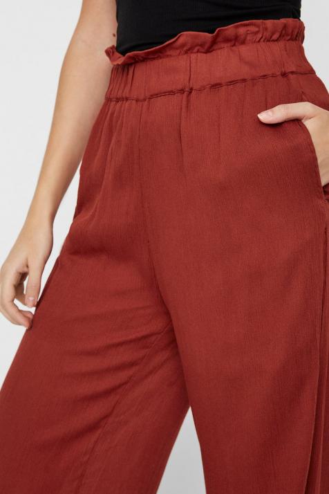 Ženske Pantalone Fleur