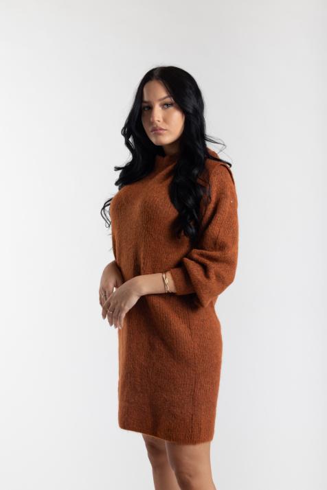 Ženski džemper Balira Dress