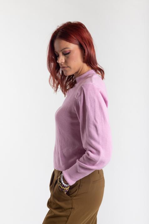 Ženski džemper Bigga