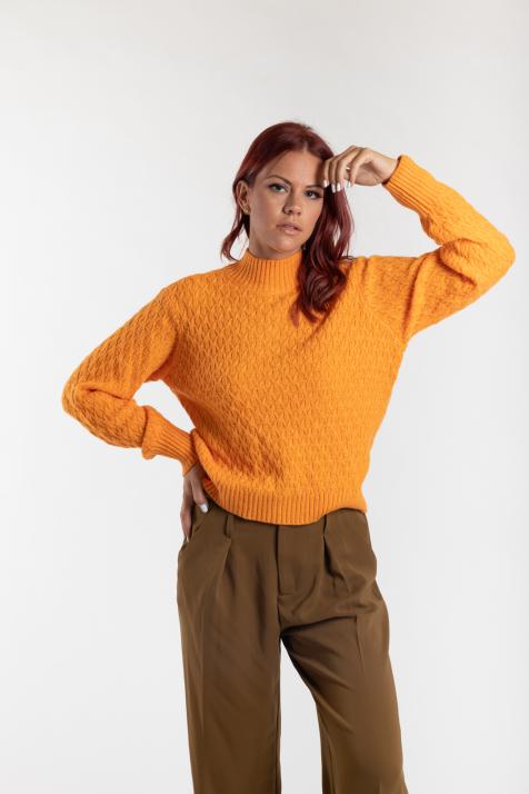 Ženski džemper Briva