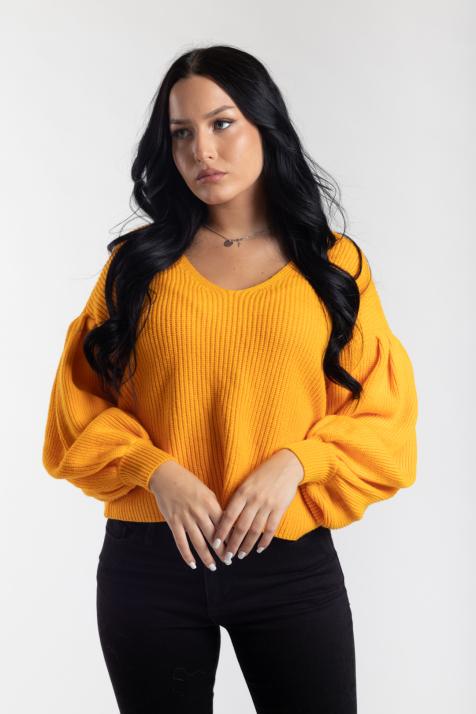 Ženski džemper Zina