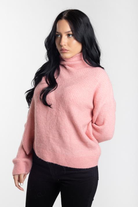 Ženski džemper Alva