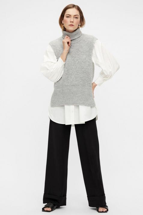 Ženski džemper Bravo