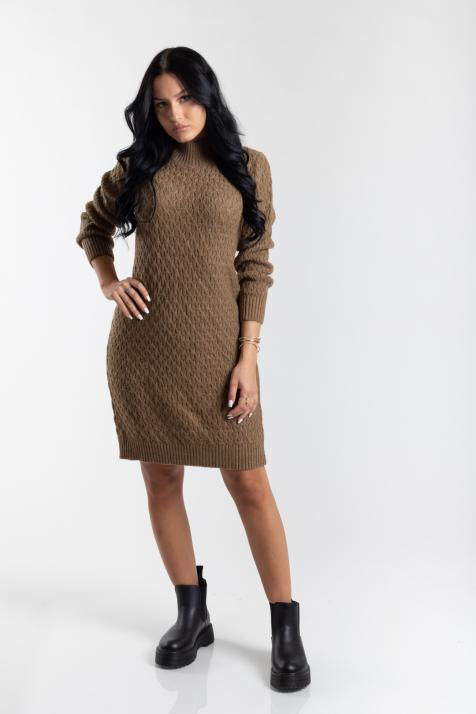 Ženski džemper Briva Dress