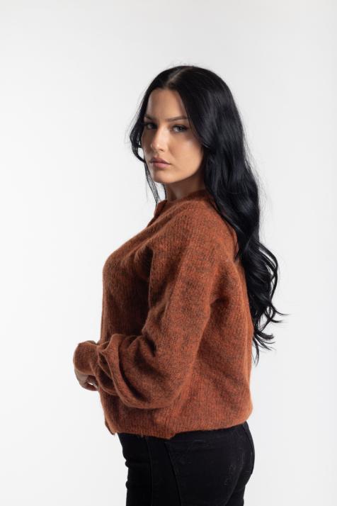 Ženski džemper Unico