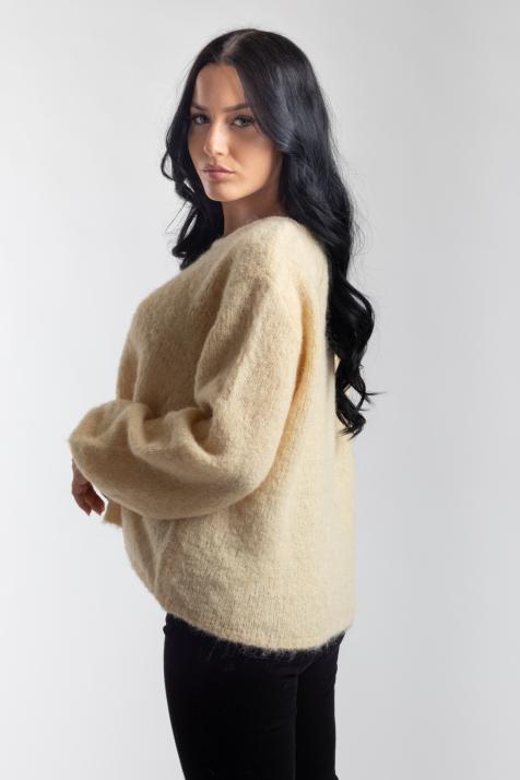 Ženski džemper Muna