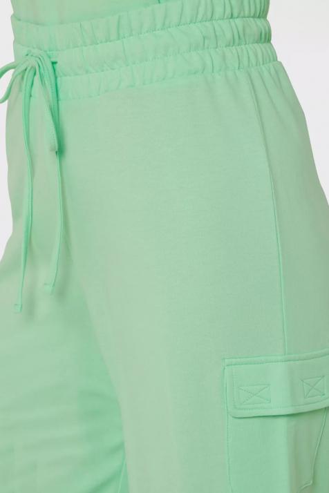 Ženske Pantalone Pocket