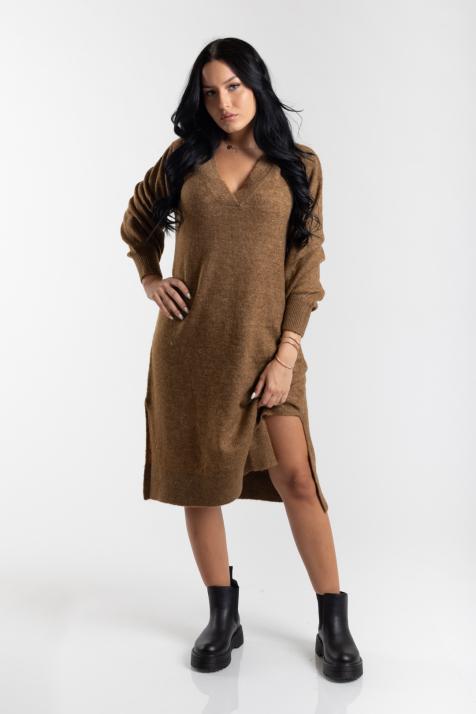 Ženski džemper Cali Dress