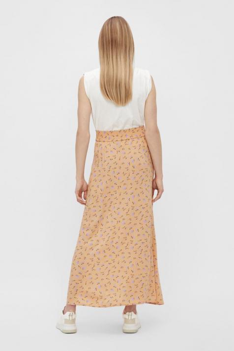 Ženska suknja Juna Lunala