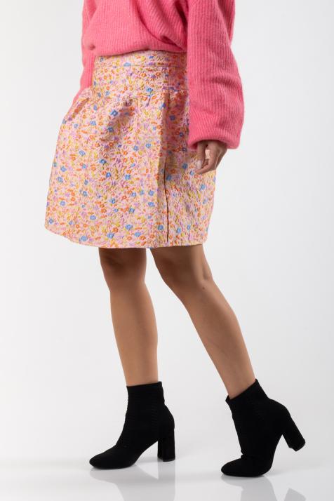 Ženska suknja Livina
