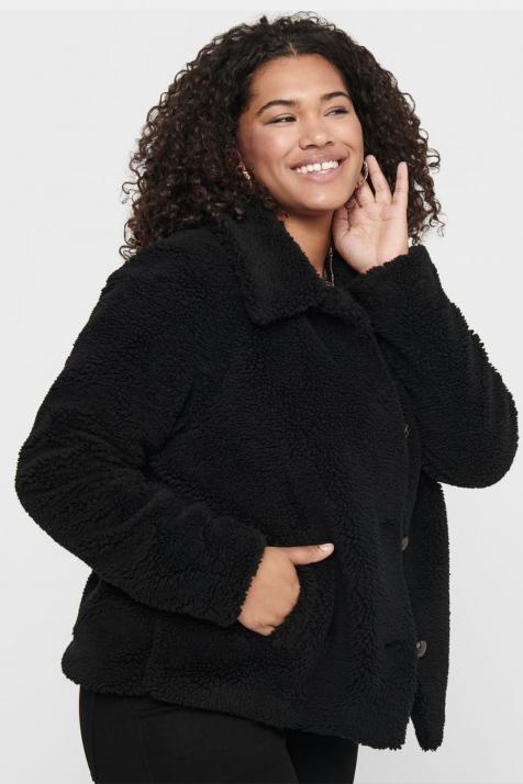 Ženska jakna Emily