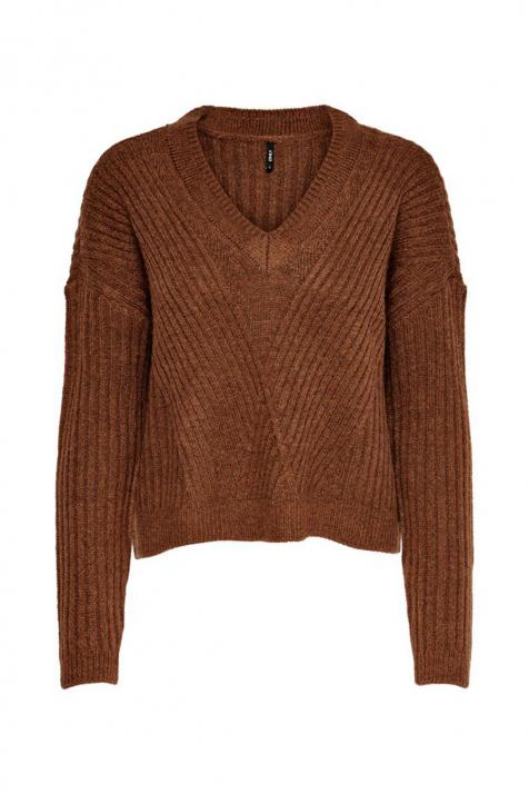 Ženski džemper Vivia