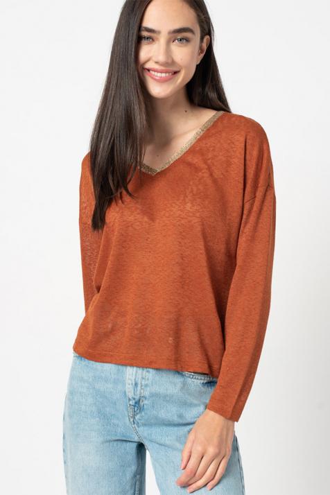 Ženski džemper Rita
