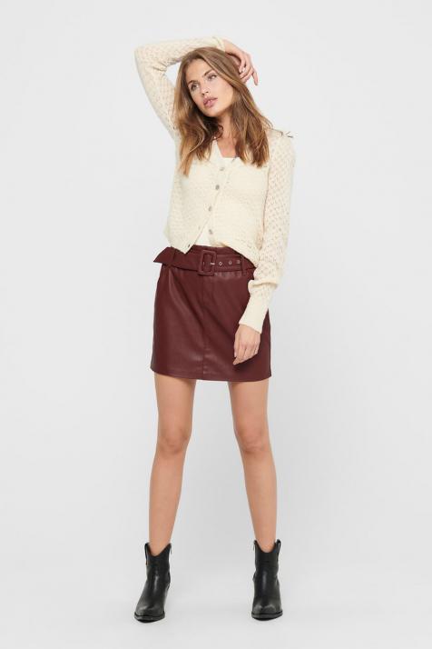 Ženska suknja Jessie