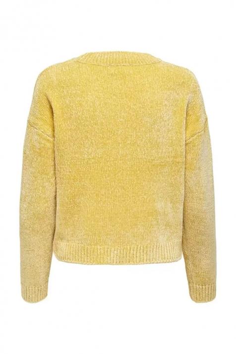 Ženski džemper Ancia