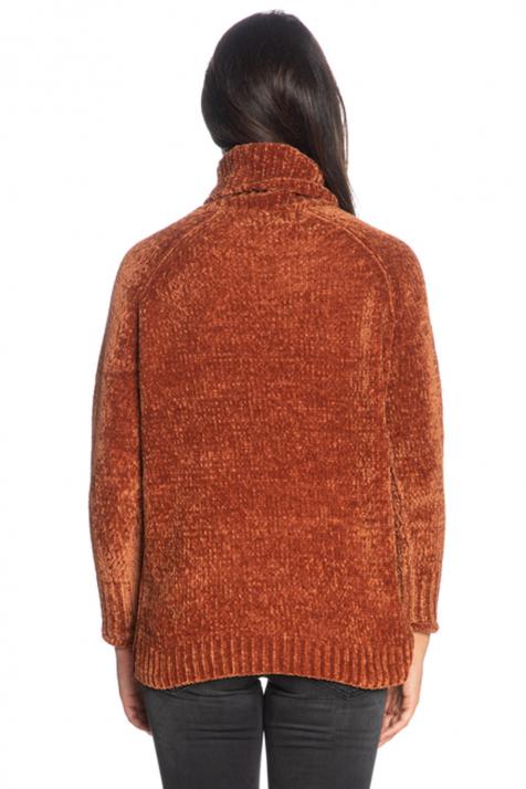 Ženski džemper Kajla