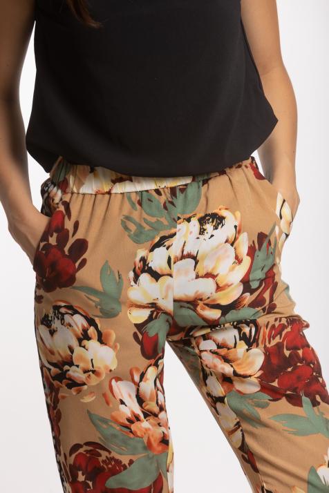 Ženske Pantalone Mary