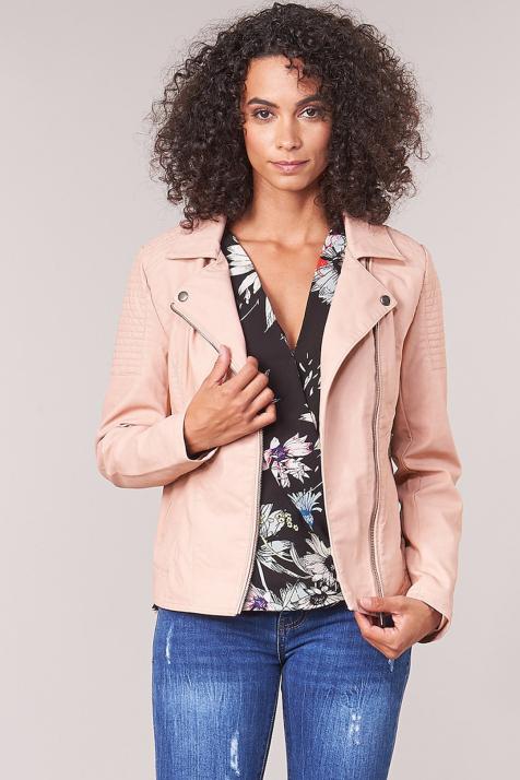 Ženska jakna Megan