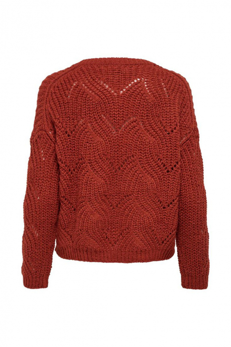 Ženski džemper Havana